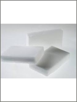 Dry Ice Block 500gms