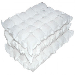 Ice Pack Pillow Sheets